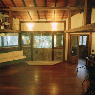 Sala principal B